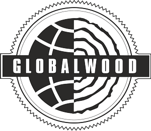 GLOBALWOOD®